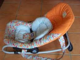 transat soft relax chicco puériculture transat balancelle porte bébé pot biberons