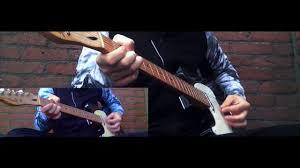 Smashing Pumpkins 1979 Bass Tab by Linkin Park Runaway Both Guitars Cover Hd With Tabs Youtube