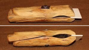 21 cool viking woodworking tools egorlin com