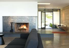 contemporary tile fireplace fireplace wall tile ideas contemporary