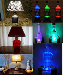 Boondock Saints Lamp Shade by A Guide On How To Make Bottle Lamps Warisan Lighting