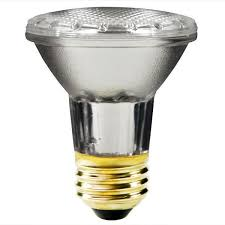 sylvania 16104 39w par20 flood halogen 120v