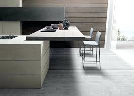 modern kitchen corner bench modern corner bench modern corner