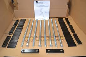 All Aluminum Cab Racks And Vaults | Sturdy-Lite Aluminum Trucking ...