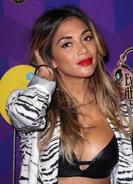 Nicole Scherzinger Shower by Nicole Scherzinger News U0026 Photos Wvphotos