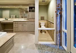 Small L Shaped Bathroom Vanity by Bathroom Ideas Master Remodel Bathroom With Built In Bathtub And