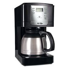 Mr Coffee Keurig Manual Maker For Single Cup B60 Machine Troubleshootingdescale