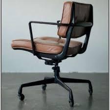 herman miller aeron chair chairs home decorating ideas hash