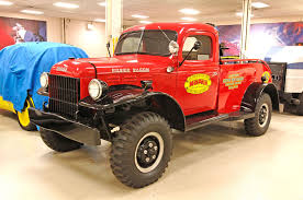12 Pickups That Revolutionized Truck Design 1956 Dodge Pickup HD ... Truck For Sale Panel 10 Vintage Pickups Under 12000 The Drive Classic Chrysler Jeep Dodge Ram Of Denton Elegant 1956 Pick Up Coronet For Sale Near Staunton Illinois 62088 Classics Ford F100 Gateway Cars 11sct 1937 Hot Rod Network 12 That Revolutionized Design Pickup Hd Recent Paint 1969 Fargo Camper Special Vintage Truck 1954 Power Wagon S29 Los Angeles 2017 H Series Us Army Issue Military 104302 Mcg Trucks 1991 Ill Buy Old