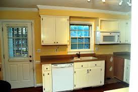 Kitchen Soffit Design Ideas by Kitchen Soffit Molding U2014 Jen U0026 Joes Design Decorating Small