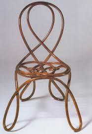chaises thonet a vendre spécialiste thonet au bon usage