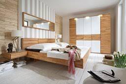 massivholz moebel24 de schlafzimmer hochwertige