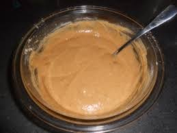 Libbys Easy Pumpkin Pie Mix by Pumpkin Pie Muffins Leftover Pie Filling The Seasoned Pantry