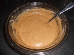 Libbys Easy Pumpkin Pie Mix Cookies by Pumpkin Pie Muffins Leftover Pie Filling The Seasoned Pantry