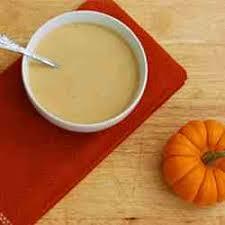 Traditional Haitian Pumpkin Soup Recipe by Dishfolio Eat Share Drool