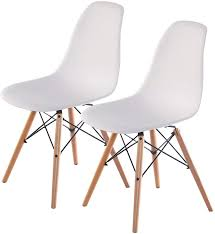 Modern Dining Chair Mid Century DSW Eames White Plastic Chair For ... Bedroom Ideas Designs Inspiration Trends And Pictures For 2019 Modern Ding Chair Mid Century Dsw Eames White Plastic Chairs At Wooden Table In Minimal Ding Room Interior Wit Informative Makeup Vanity Amazon Com Luxury Women Hair Bench Girl Fniture For Small Neck Support Recliners Spaces Up To 70 Off Visual Hunt Cute With Black Moroccan John Lewis Partners Teenage Girls Bedroom Teen Bedrooms Girls Best Ideas Design Storage Tips Apartment Therapy Desk Top Blog Review