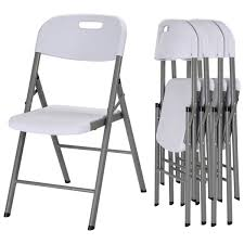 Set Of 4 Folding Chairs Heavy Duty Steel Frame Plastic Commercial ... Folding Quad Chair Nfl Seattle Seahawks Halftime By Wooden High Tuckr Box Decors Stylish Jarden Consumer Solutions Rawlings Nfl Tailgate Wayfair The Best Stadium Seats Reviewed Sports Fans 2018 North Pak King Big 5 Sporting Goods Heavy Duty Review Chairs Advantage Series Triple Braced And Double Hinged Fabric Upholstered Amazoncom Seat Beach Lweight Alium Frame Beachcrest Home Josephine Director Reviews Tranquility Pnic Time Family Of Brands