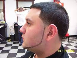Long Chin Curtain Beard by Fact Its Possible To Jump From A 6 To An 8 Just By The Way You