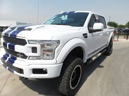 New 2018 Ford F-150 4X4 SHELBY SUPERCHARGED In Georgetown, TX - Mac ... The M35a2 Page Rust Free Trucks For Sale Ultimate Rides 1956 Gmc Napco 44 Truck For At Motoreum Atx Car Pictures M715 Kaiser Jeep 6500 1986 Isuzu Trooper Diesel 4x4 Pickup 1981 Toyota Sr5 4x4 Truck Pickup Exceptonal New Enginetransmission Pin By Finchers Texas Best Auto Sales Tomball On Trucks 2018 Ford F350 Dually Big Red Rad Rides About Our Custom Lifted Process Why Lift Lewisville Very Rare Barn Find 1957 Chevrolet 12 Ton Short Bed