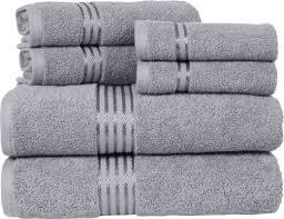 Purple Decorative Towel Sets by Alcott Hill Hotel 6 Piece Towel Set U0026 Reviews Wayfair