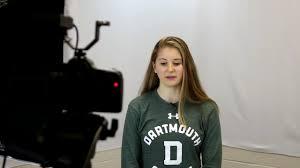 100 Ockert Eagles In The Future Amelia Dartmouth College On Vimeo