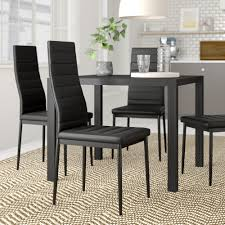 Gisselle Upholstered Dining Chair 4039 Berkshire B Deerfield Beach Fl 33442 Ocean Long Upholstered Side Chair With Tufted Back By Morris Home Furnishings At 145 Ventnor J Mlsrx10543758 2075 P Mls Rx10501671 Terrazas 5 Piece Ding Set Rx10554425 1260 Se 7th Street 33441 In Century Village East Homes Recently Sold Antoni Modern Living Contemporary Fniture 2339 Sw 15th 27 Sold Listing Rx10489608 One Sothebys Intertional Realty Rx10498208 1423 Hillsboro Boulevard Unit 322