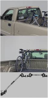 Truck Bed Tire Racks New Topline 2 Bike Carrier Truck Bed Mounted ... Truck Bed Bike Mounts Questions Ridemonkey Forums Rack For Standard Truck Rails Inno Racks Cgogear My New One Youtube Top Line Ug25001 Unigrip 1 Carrier Topline 2 Mounted Expandable Most Popular Ways To Transport Your Bike Safely Velosurance No Wheel Removal Pipeline Best Option Mtbrcom Pin By Socheat Soy On Transportation Pinterest Rockymounts 10993 Truckbed Pvc 9 Steps With Pictures Amazoncom Inno Mount Pickup Diy Hitch Or Bed Mounted Carrier