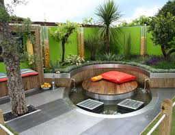 Patio & Pergola : Home Decor Designs Modern Garden Design Patio ... 24 Beautiful Backyard Landscape Design Ideas Gardening Plan Landscaping For A Garden House With Wood Raised Bed Trees Best Terrace 2017 Minimalist Download Pictures Of Gardens Michigan Home 30 Yard Inspiration 2242 Best Garden Ideas Images On Pinterest Shocking Ponds Designs Veggie Layout Vegetable Designing A Small 51 Front And