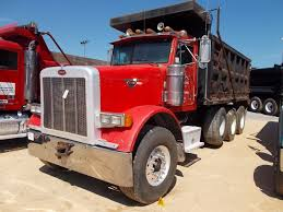 1999 PETERBILT DUMP TRUCK, VIN/SN:1NPALU9X7XN493197 - TRI-AXLE, 445 ... Peterbilt Triaxle Dump Truck Chris Flickr 2017 567 500hp 18spd Eaton Trucks Pinterest Pin By Us Trailer On Custom 18 Wheelers And Big Rigs 2004 330 For Sale 37432 Miles Pacific Wa Paris Star On Classifieds Automotive 2005 End Kirks Stuff Filewsor Truckjpg Wikimedia Commons Dump Truck Camions Exllence Dump Truck Models Toys Games Compare Prices At Nextag Custom 379 Tri Axle Wheels A Dozen Roses Orange Peterbilt Promotex 187 Ho Scale Maulsworld Used Chevy Fresh 335