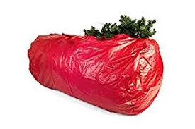 Extra Large Christmas Tree Bag
