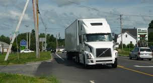 Wanted: A Better Way To Get From Bangor To Bar Harbor | Slower Traffic Company Driver To Ic Truckersreportcom Trucking Forum 1 Cdl Truck Spotting Around Bangor Sick Catches Youtube 2014 Ram 1500 Express Chevy Dealership In Maine Quirk Chevrolet Of Police Say Pair Found Burning Are Victims 32 Jeffrey Enhardt Arundel Ford Equipment 2015 By Udo Burns Fire Dept 864 Kirk Johnson Flickr No Injuries Truck Train Crash The Morning Call American Simulator Gasp Quebec Canada Train Collides With Dump East Wfmz Toyota Dealers Near Me Simplistic Toyota Dealer