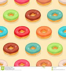Doughnut Clipart Donut Wallpaper