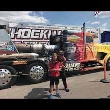 Shockwave Jet Truck & Flash Fire Jet Trucks - Fans Are Our JAM ... Worlds Faest Jet Semi Bob Motz Night Of Thunder 2014 Youtube Toilet And Water Service Trucks Jettekno Oyjettekno Oy Download Shockwave Jet Truck Cars 19x1200 Hd Wallpaper Free Zrodz Customs Truck A Friends 79 F150 With A 429 Cobra Toronto Motsports Park Nitro National Featured Cars Shockwave Flash Fire The Fort Worth Alliance Air Show Is Truckairplane Drag Race Cleveland Airshow Bangshiftcom Hydroexcavation Vaccon