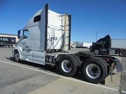 Volvo Trucks In Kansas City, MO For Sale ▷ Used Trucks On ... New And Used Lexus Dealer In Kansas City Near St Joe Liberty Craigslist Missouri Cars Trucks Vans For Sterling Cab Chassis In Mo For Sale Lawrence Ks Auto Exchange Intertional Cab Chassis Trucks For Sale Kenworth T680 On 2017 T370 T700 Intertional 4700 Dump 7600 Hino Van Box