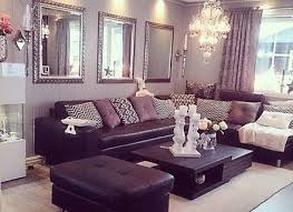 Brown Couch Decor Living Room by 25 Best Ideas About Brown Couch Decor On Pinterest Brown Sofa