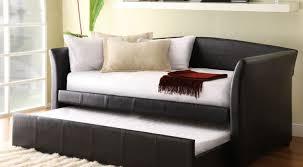 Ikea Sleeper Sofa Balkarp by Sofa Futon Sofa Beds Ikea Delicate Futon Sofa Beds Ikea Uk