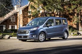 2019 Ford Transit Connect Wagon Preview: A Quasi-minivan For Boomers ... Holding Shippers Accountable In The Eld Era Hos Rules Fleet Owner Ram 1500 Pickups From 092012 Recalled To Fix Rusting Fuel Tank Strap Us Auto Sales Hit A Record 1755m 2016 How Atlanta Baby Boomers And Millennials Are Shaping Way We Live Now Boom Trucks Bik Hydraulics Why 2018 Ford Explorer Appeals Both Baby Boomers Home Depot Is Hiring More Than 800 New Employees Fortune Cnc Machined Billet 6061t6 Dont Trip Img_5828 Norwood Space Center Artist Studios Office Jim Shulman Boomer Memories Fresh Milk Came Via Horse Drawn Vw Could Cut 25000 Jobs Over 10 Years As Workers Retire Revolutionized The Luxury Car Market Coming Of Age