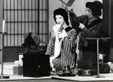 坂東玉三郎 (3代目)