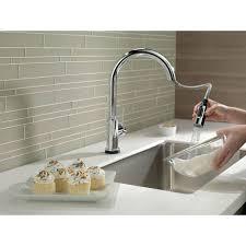 hansgrohe allegro e kitchen faucet medium size of metro kitchen