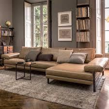 arketipo canapé arketipo ego corner sofa sofa s