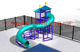 Blue Closed Tube Water Slide Fiber Glass Spiral Water Slides For ... Buccaneer Inflatable Water Park By Blast Zone Backyards Mesmerizing Cool Backyard Pools Pool Pnslide Kickball Must Be Your Next Summer Activity Playrs Club Custom Portable Slides Fiberglass Residential Slide Best Rental Party Ideas The Worlds Longest Waterslide By Live More Awesome Pictures On Kids Room Play On Playground Set For Giant Inflatable Water Slides Coming To Abq Youtube Banzai Grand Slam Baseball Image With Outdoor Backyard Water Slide Top 10 Of 2017 Video Review