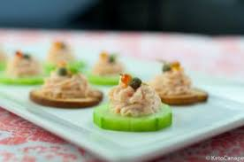 canape rodeo dinner archives keto canape