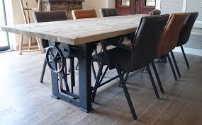 industrial design stuhl square ohne armlehnen dt69