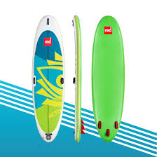 Sup Deck Pad Uk by Red Paddle Co 10 U00278 Activ Yoga 2018 The Sup Company