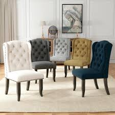 Dining Room Chairs Upholstered – Athayaarsyil.co