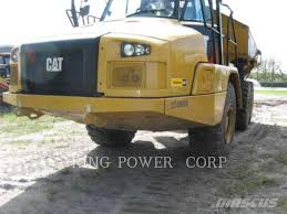 Caterpillar -730c2 For Sale 415 Community College Pky, FL Price ... 2007 Used Chevrolet W4500 14500lb Gvwr14ft Steel Dump Truck At Bell Articulated Dump Trucks And Parts For Sale Or Rent Authorized Kenworth Dump Trucks Of South Florida Bradavand Semi Truck Sale Craigslist Awesome For In Tsi Sales Tri Axle Why Invest In Trucks For Sale Isuzu Landscape 2017 Isuzu Npr Funding With Fast Approvals Delray Beach Bedding Design Trending Now Netflix List Videos Fashion Yahoo