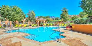 100 Best Apartments In Albuquerque NM with pictures