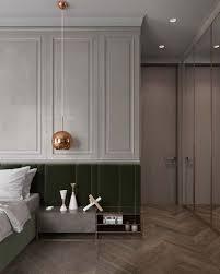 poign馥s de portes de cuisine cuisine laqu馥 blanche 100 images cuisine 駲uip馥 design 100