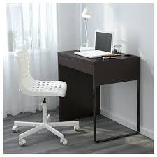 Ikea Loft Bed With Desk Assembly Instructions by Desks Ikea Laiva Desk Instructions Ikea Hemnes Secretary Desk