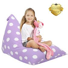 Best Rated In Bean Bags & Helpful Customer Reviews - Amazon.com Best Rated In Bean Bags Helpful Customer Reviews Amazoncom Add A Little Kidfriendly Seating To Your Childs Bedroom Or Disney Winnie The Pooh Bag Plush 6 Mattel Acrotoys Creative Qt Stuffed Animal Storage Chair Standard Stuff N Sit Organization For Kids Toy Available Variety Of Sizes And How Make Doll Beanbag Crafts Enhance Outdoor Space Best Fniture Every Type Cheap Bear Car Seat Find Deals On Line At Alibacom  Lvzaixi Armchair Bay Window Collapsible Bed Beanbags For Children Cuckooland Fabricuk Create Fniture Fabric Blog